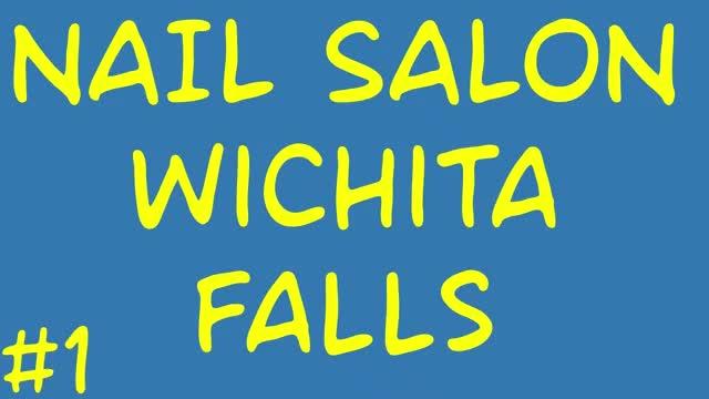 Watch and share Wichita Falls Tx GIFs and Nail Salon GIFs by pinky44 on Gfycat