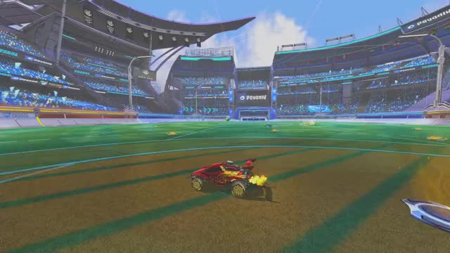 Watch huh, well then. GIF by Stratus (@stratus) on Gfycat. Discover more aerial, backboard, backflip, ceiling shot, rocket league, rocketleague GIFs on Gfycat