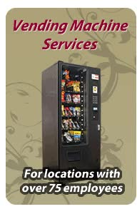 Watch and share Wholesale Vending Machine Snaks GIFs on Gfycat