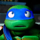 Watch and share Tmnt 2012 GIFs and Tmnt Asks GIFs on Gfycat