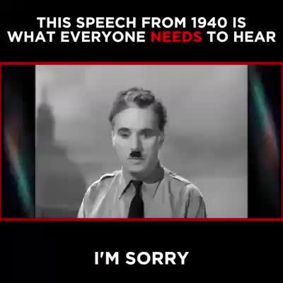 Watch and share Charlie Chaplin GIFs and Celebs GIFs by vorominoloji on Gfycat