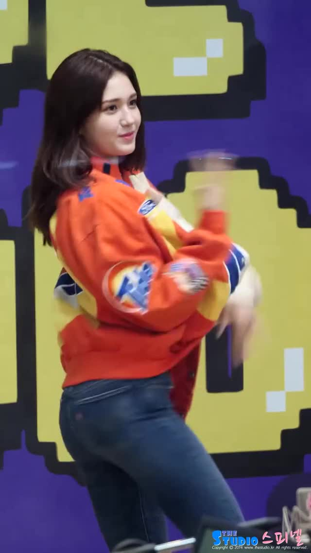 Watch and share Somi GIFs and 전소미 GIFs by girlgroups_net on Gfycat