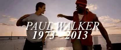 Watch WEREWOLF GIF on Gfycat. Discover more AND HE DID NOT DESERVE TO LEAVE THIS MARBLE OF A PLANET TOO SOON, PAUL WAS A GOOD MAN, fast and furious, just thought i'd leave this here, my edit, paul walker, | out of whiskey | GIFs on Gfycat