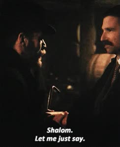 Watch and share Page 2 For Shabbat Shalom GIFs on Gfycat