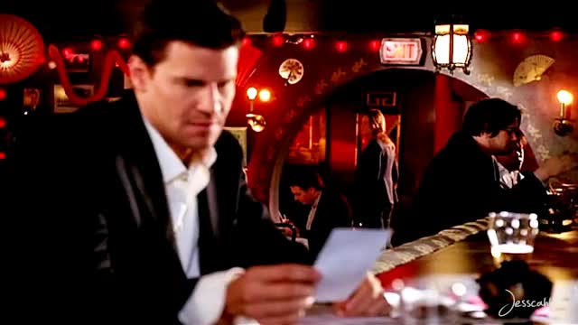 Watch and share David Boreanaz GIFs and Kissing GIFs on Gfycat