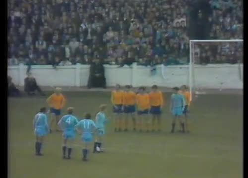 Watch and share Coventry GIFs and Everton GIFs on Gfycat