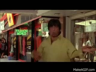 Watch Shakti Kapoor GIF on Gfycat. Discover more related GIFs on Gfycat