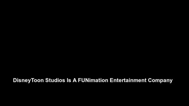 Watch and share DisneyToon Studios Logo GIFs on Gfycat