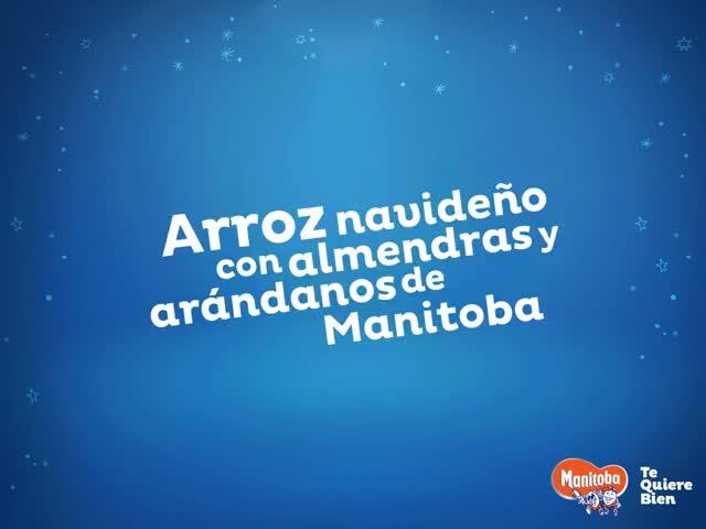 Watch and share Receta Arroz Navideño GIFs by himalaya on Gfycat