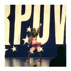 Watch peyton heitz - respect GIF on Gfycat. Discover more Choreography, DP, Dance, Dance Precisions, Dancer, Little Dancer, Mini Dancer, Molly Long, Peyton Heitz, Starpower, my gifs, sassy little queen GIFs on Gfycat