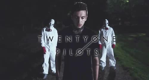 Watch Tøp GIF on Gfycat. Discover more related GIFs on Gfycat