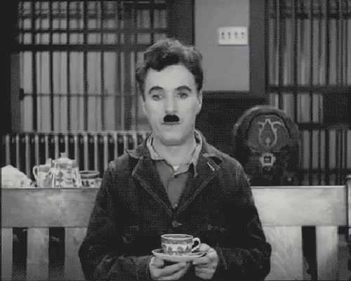Watch Speed bag GIF on Gfycat. Discover more charlie chaplin GIFs on Gfycat