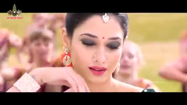 Watch Aagadu Movie Songs | Naari Naari Video Song | Telugu Latest Video Songs | Mahesh Babu, Tamannah GIF by The Livery of GIFs (@thegifery) on Gfycat. Discover more celebs, tamannaah bhatia GIFs on Gfycat