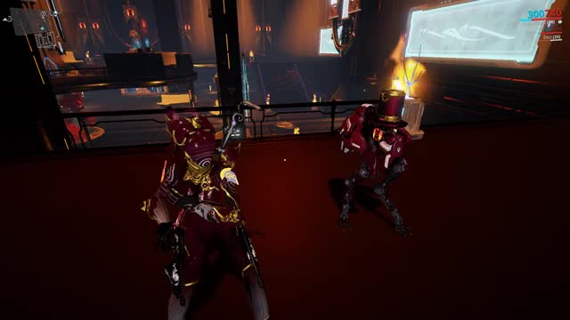 Watch EXO GIF by 1opinionated (@1opinionated) on Gfycat. Discover more Warframe, destiny2 GIFs on Gfycat