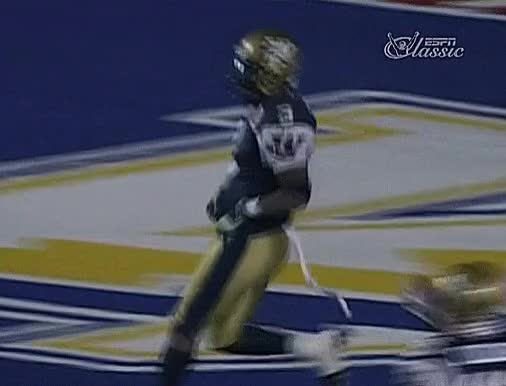 Watch and share Canad Inns Stadium GIFs and Blue Bombers GIFs by Archley on Gfycat