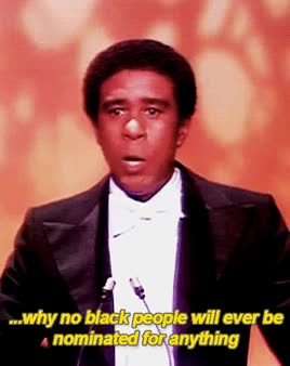 Watch richard prior GIF on Gfycat. Discover more richard pryor GIFs on Gfycat