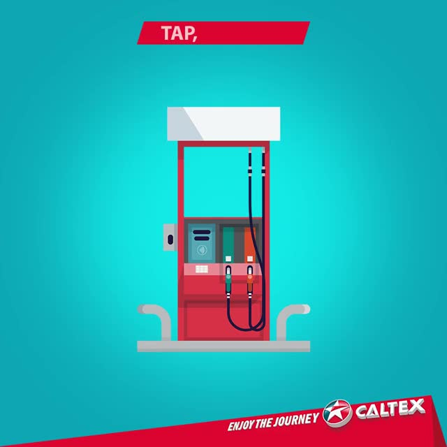 Watch and share 3 Oct 2019 Caltex FB GIFs on Gfycat