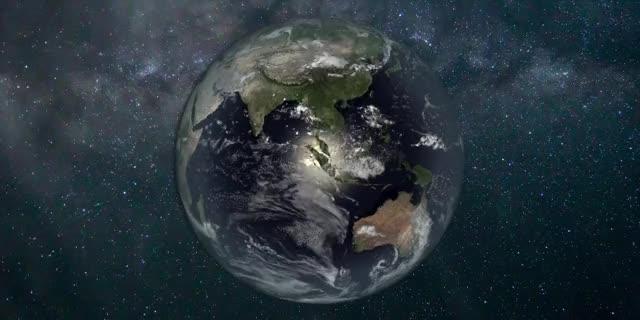 Watch and share World Circle GIFs on Gfycat
