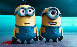 Watch dust to dust; GIF on Gfycat. Discover more *gif, 500n, despicable me, despicable me 2, mine GIFs on Gfycat