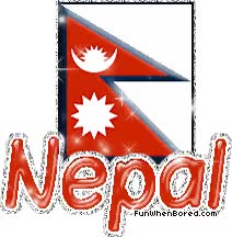 Watch 🇳🇵 — Nepal GIF on Gfycat. Discover more related GIFs on Gfycat