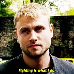 Watch this fighting GIF on Gfycat. Discover more *, by abdullah, fighting, gifs, lito, lito rodriguez, s1, sense8, sense8edit, wolfgang GIFs on Gfycat