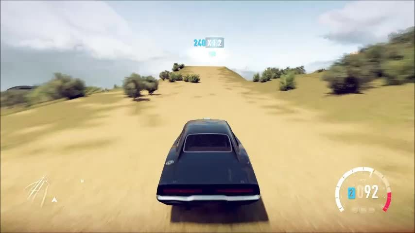 mindcrack, Kurt's Forza Horizon 2 series ended with his controller dying (reddit) GIFs