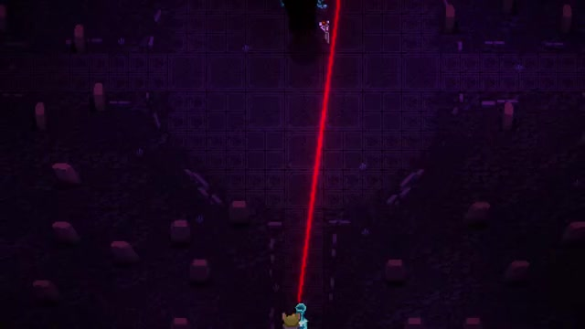 Watch and share Enter The Gungeon GIFs and Gaming GIFs on Gfycat