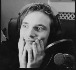 Watch dream as if you'll live forever. GIF on Gfycat. Discover more broarmy, felix kjellberg, left behind, mine, my edit, my gifs, pewdiepie, pewds, the last of us, tlou GIFs on Gfycat