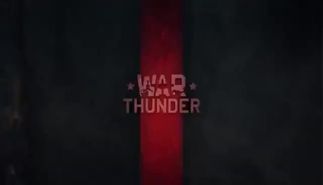 Watch and share War Thunder - 'Victory Is Ours!' GIFs on Gfycat