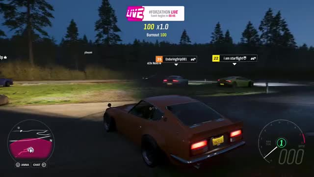 Watch this GIF by Gamer DVR (@xboxdvr) on Gfycat. Discover more ForzaHorizon4, Smeepaste723, xbox, xbox dvr, xbox one GIFs on Gfycat