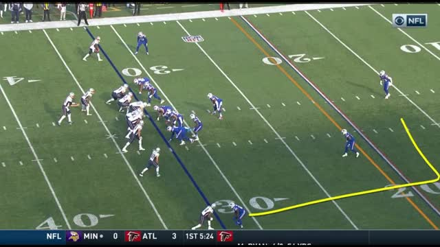Watch and share Brady Cooks Miss.mov GIFs by tony2046 on Gfycat