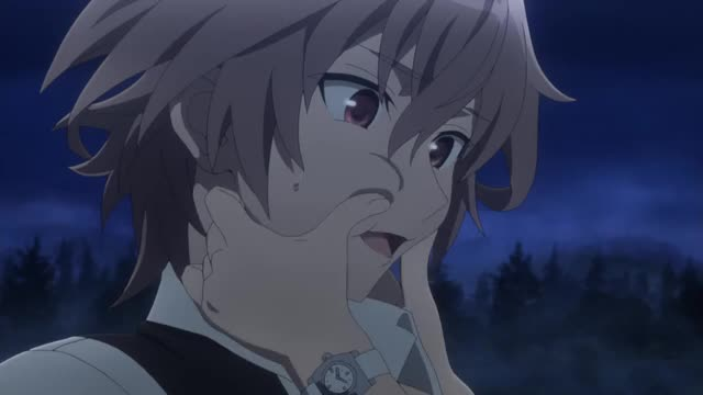 Watch Fate - Apocrypha - 05 6 GIF by @sanya-sama on Gfycat. Discover more anime, fateapocrypha GIFs on Gfycat