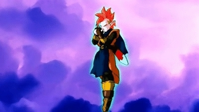 like a dead bird, see you later, tapion, see you later, space samurai GIFs