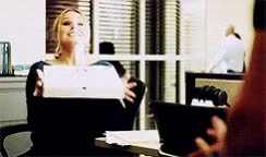 Watch and share Veronica Mars Movie GIFs and Percy Daags Iii GIFs on Gfycat