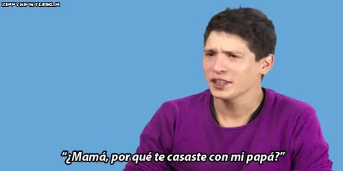 Watch and share Historia De Amor GIFs and Cachondeo GIFs on Gfycat