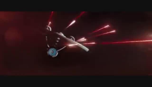 best of star trek enterprise animated gifs best animations - 640×368