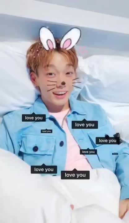 Watch BOBBY – LOVE AND FALL '사랑해(I LOVE YOU)' GIF on Gfycat. Discover more All Tags, BI, Bobby, Jay, chan, dk, ikon, june, runaway, song GIFs on Gfycat