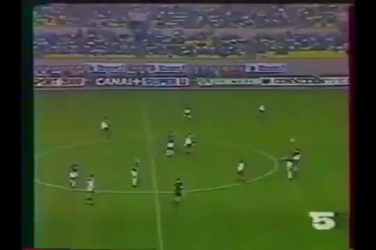 Watch and share WEAH - Monaco V Valur, 1988 GIFs on Gfycat