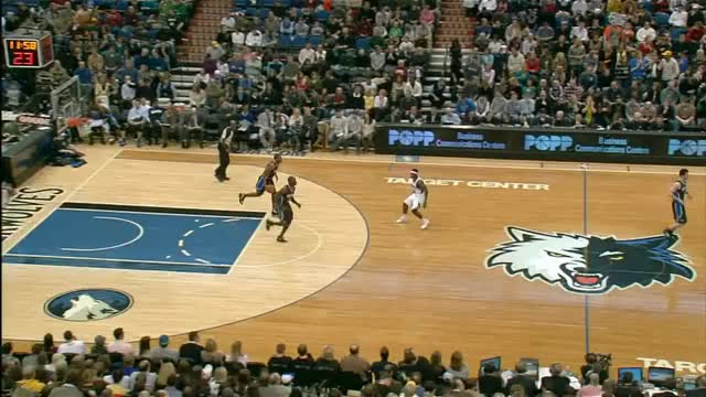 Watch and share Lights Out At The Target Center GIFs by drjsfro on Gfycat