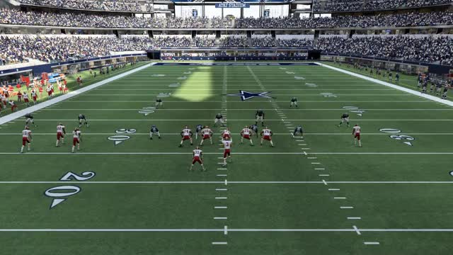 Watch and share Maddennfl20 GIFs by mrkriegsmarine on Gfycat