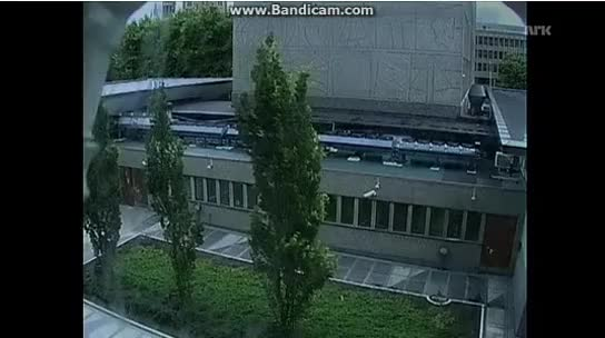 Watch and share Here Breiviks Terror Bomb Exploded In Oslo GIFs on Gfycat