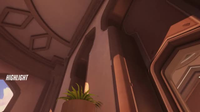 Watch and share My Rein Has Levitate 21-08-01 02-13-46 GIFs on Gfycat