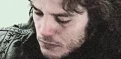 Watch and share Arthur Dayne GIFs and Eddard Stark GIFs on Gfycat