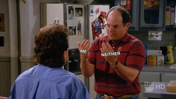 HighQualityGifs, Jerry Seinfeld, giftournament,  GIFs