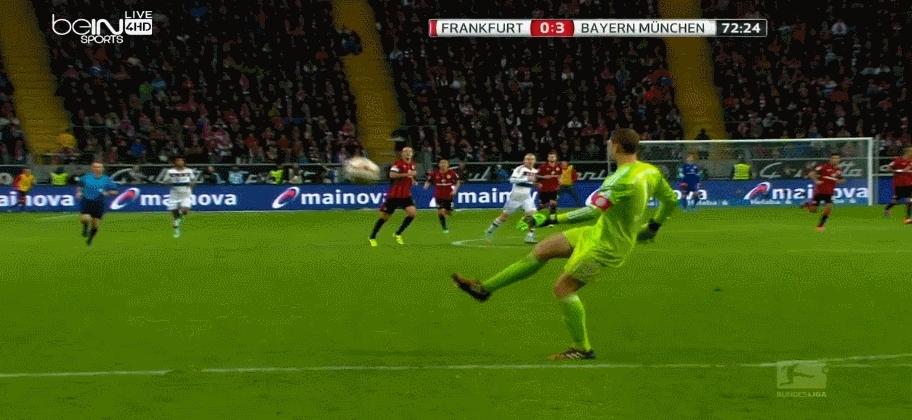 fcbayern, soccer, Uhmm okay GIFs
