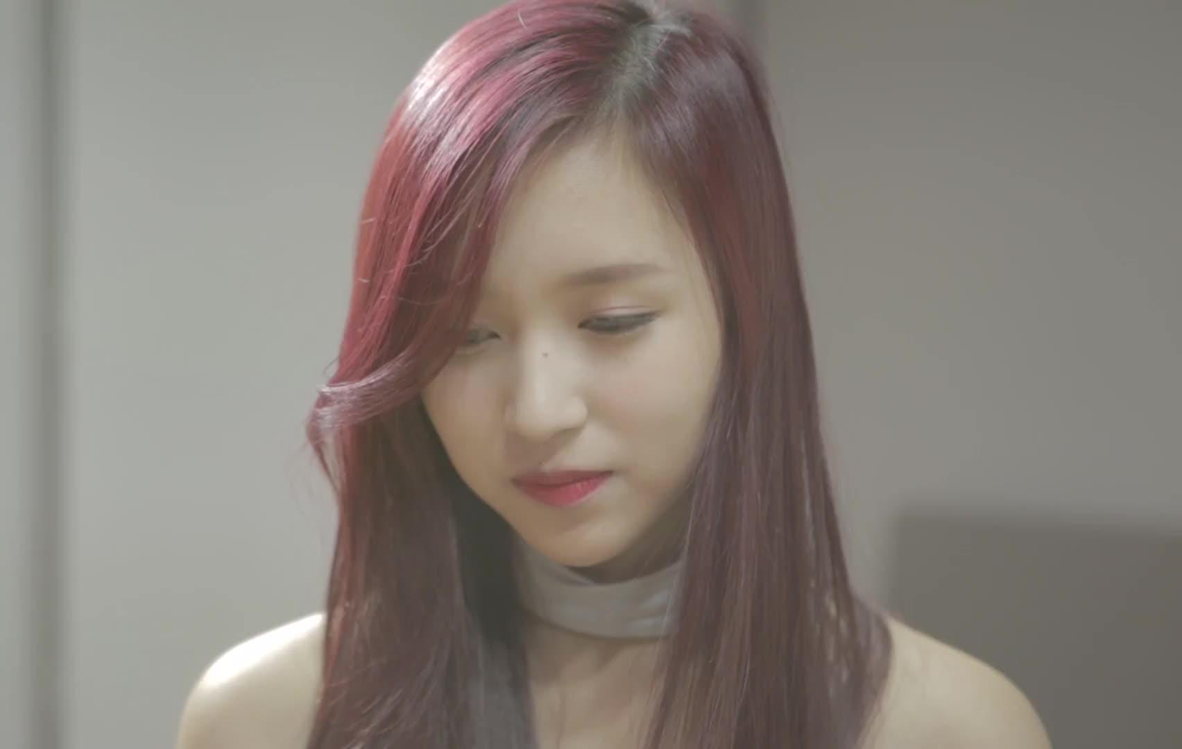 kpop, mina, smiling, twice, Mina GIFs