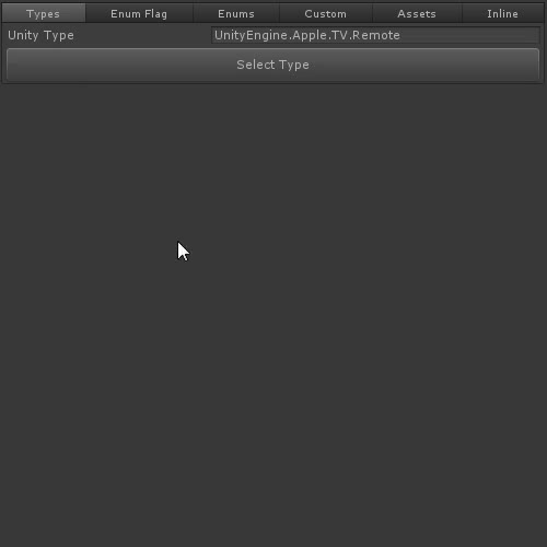 Watch and share Odin Selectors WIP GIFs on Gfycat