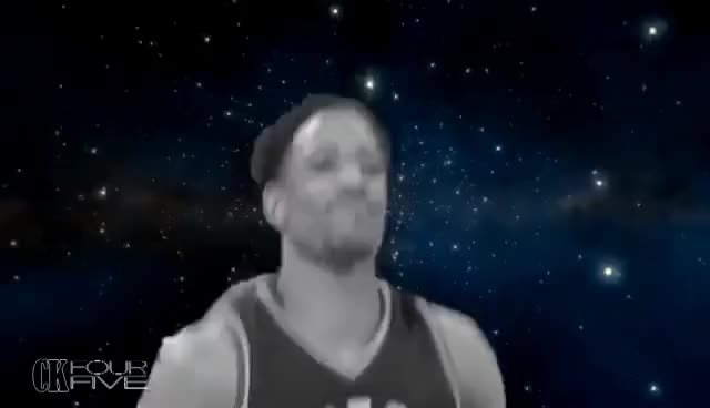 Watch and share Demar GIFs on Gfycat