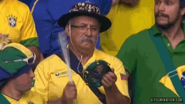 Watch SAD BRAZILIAN DRUMMER GIF on Gfycat. Discover more related GIFs on Gfycat