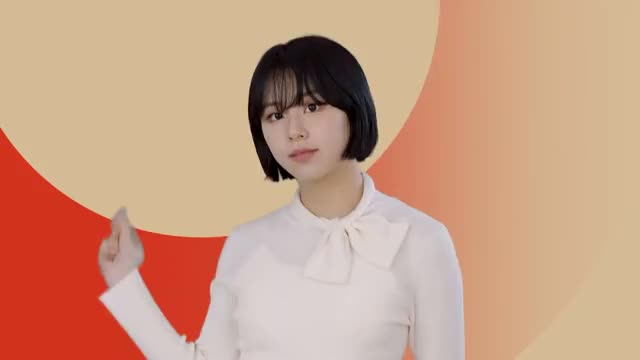 Watch and share Chaeyoung GIFs and Twice GIFs by ral on Gfycat